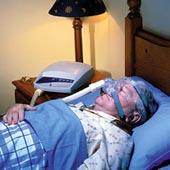 traitement du ronflement et apn e du sommeil par orth se d. Black Bedroom Furniture Sets. Home Design Ideas
